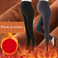 MamaLove Maternity Clothes pregnancy Pants Maternity trousers For Pregnant Women Pregnancy Pant Warm in winter