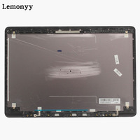 Laptop LCD TOP Cover for ASUS UX310 Series UX310UA UX310UQ Rose gold and champagne