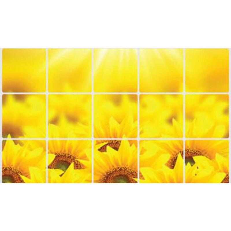 Ас үйге арналған майлы датчик - Үйдің декоры - фото 5