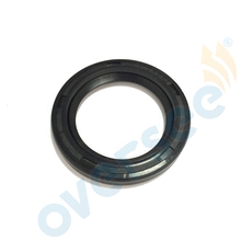 For Mercury Seal Drive Shaft Upper 26 43036 Lower Unit EI