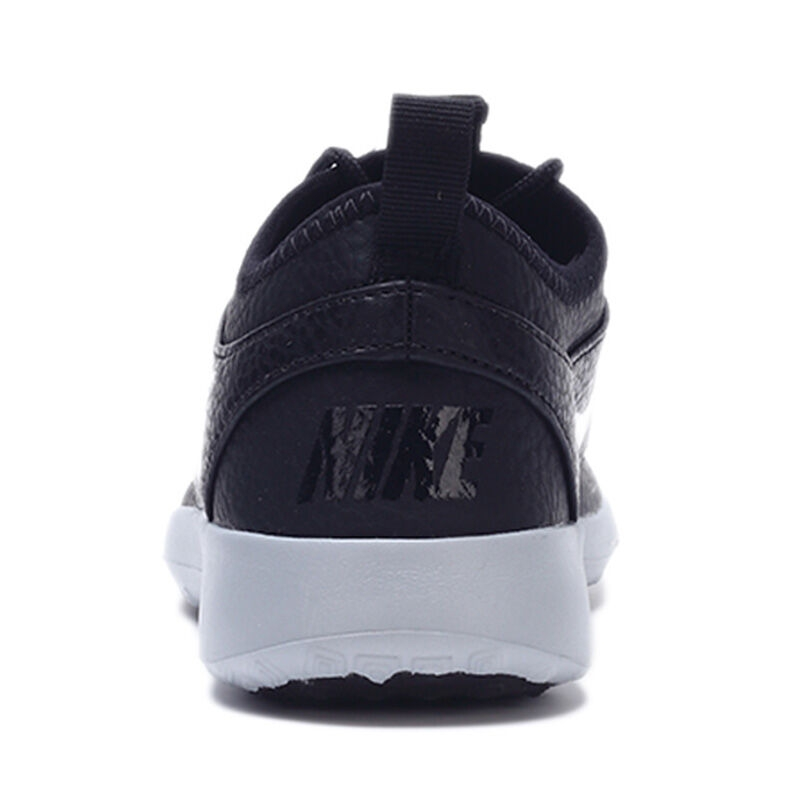 Original NIKE Women's Leather Skateboarding Shoes Sneakers-in Skateboarding  Shoes from Sports & Entertainment on Aliexpress.com | Alibaba Group