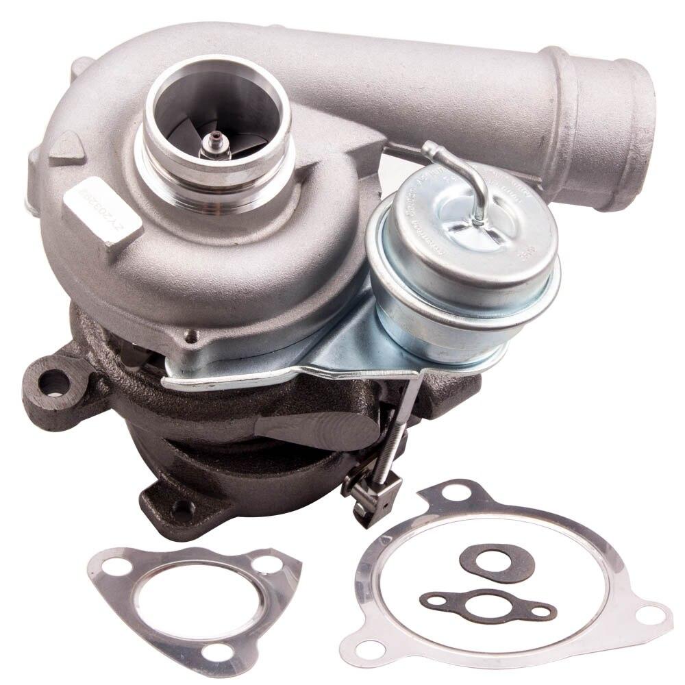 K04-022 Turbocharger 06A145704PV 06A145704M 06A145702 for Seat Leon Cupra R 1.8L P AMK 02 - 53049880020, 06A145704P