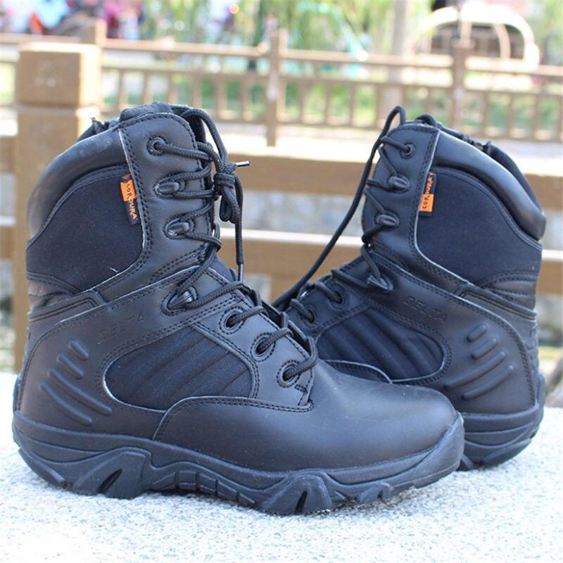 b Cheville Désert A Spéciales Air Tactique Casual Sneakers Forces Adulto Militaire Chaussures Bottes Plein Hommes Masculino En Tenis BqTwP