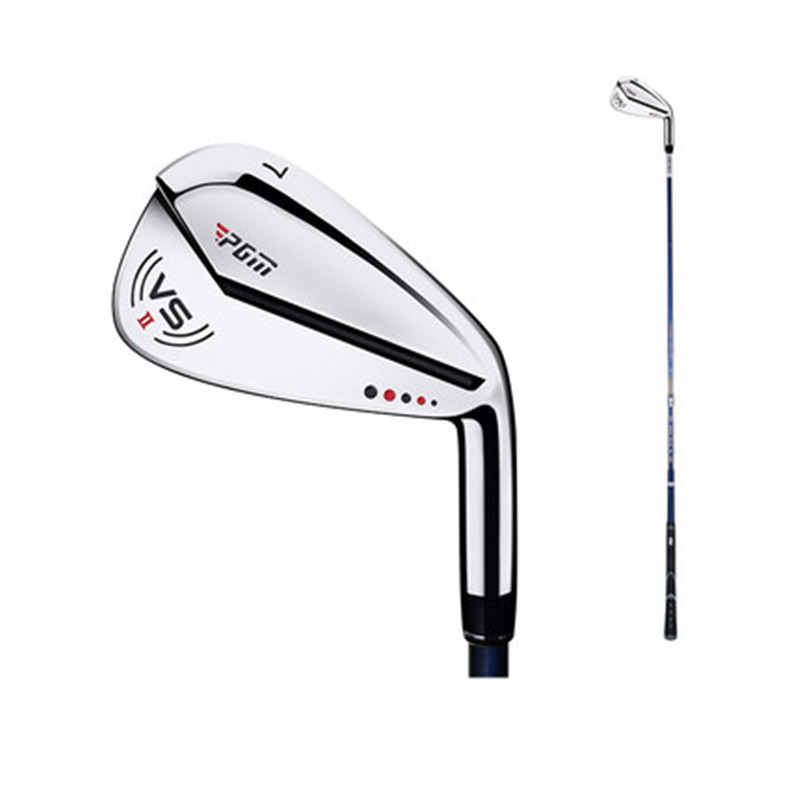 PGM Genuine Golf Club Mens Golf 7 iron beginner or advanced player Mens Golf 7 iron ...