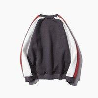 Sweatshirts With Hoodies Hooded A Zipper Assassin Creed Sweatshirt Men And 6Xl 3D Short Sleeve Hood Pokemon Rose Hoodie W178