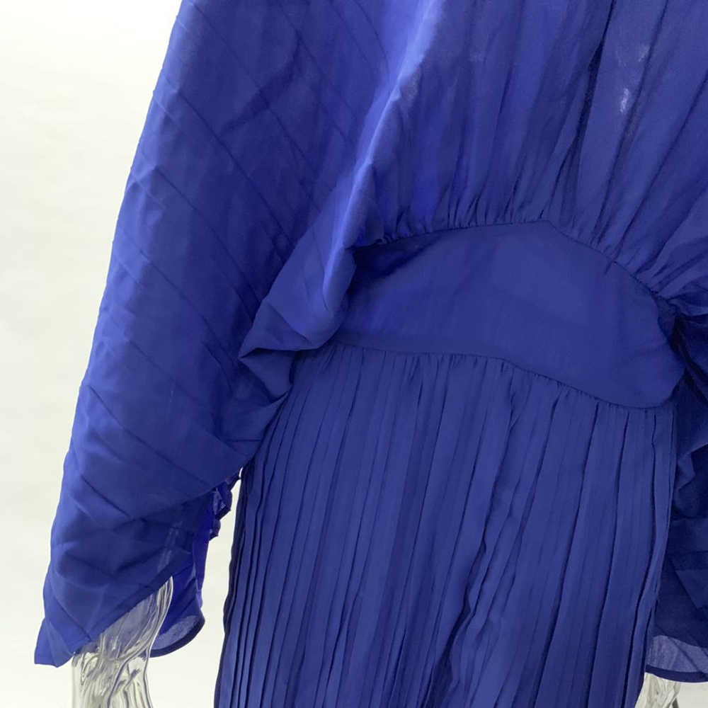 プリーツ無地スリムワイド脚ジャンプスーツ女性のファッションオフショルダーカジュアル Ol オフィス & 夏 Roompers ボディスーツ長ズボン