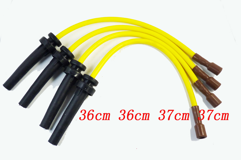 Dr Neon Spark Plug Wires - Dolgular.com