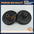 Two pieces of 8 646 713 8646713 FOR Volvo Front Spring Shock Strut Upper Mount Bushing 850 C70 S70 V701