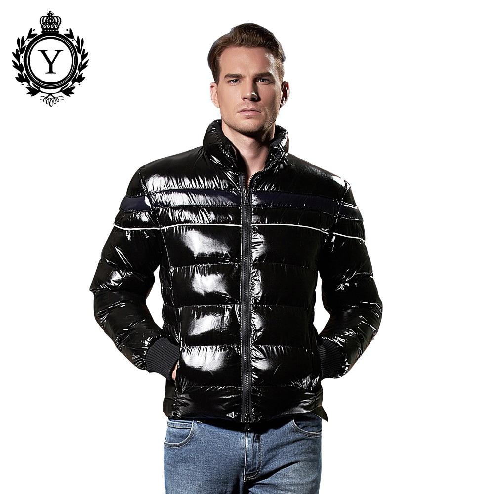 Online Buy Wholesale men winter jacket sale from China men winter