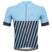 Ropa ciclismo RUNCHITA Велоспорт Джерси короткий рукав mtb Джерси гоночный велосипед одежда для велоспорта Майо ciclismo hombre