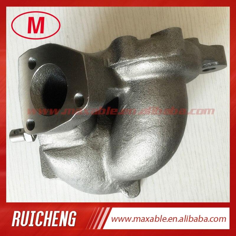 K03 53039880053 53039880058 53039700058 53039700053 Turbo turbine housing For A3 1 8L Golf IV 2000 1