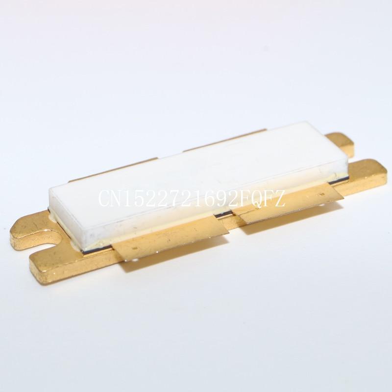 1000W 1250W 1400W etc. power MOS original transistor free shipping spw47n60c3 to 3p 47n60c3 spw47n60 47n60 cool mos power transistor to 247