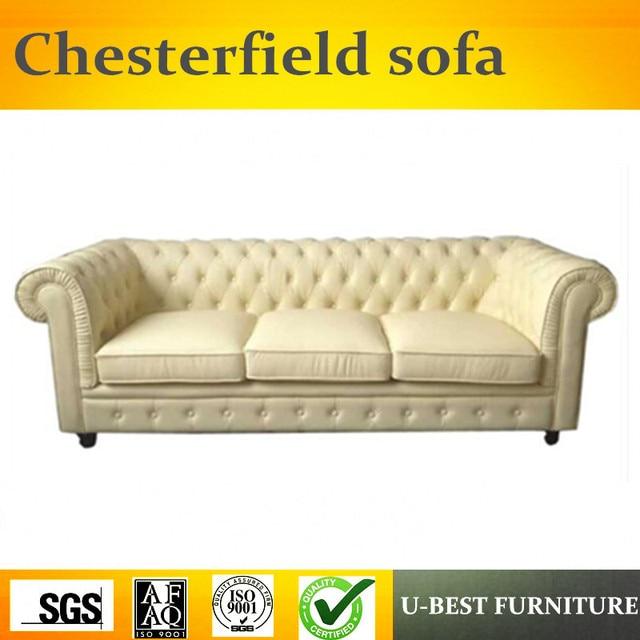 Living Room Furniture Sales With Dark Wood Floors U Best Simple Villa Hotel Club Office Reception Sofa