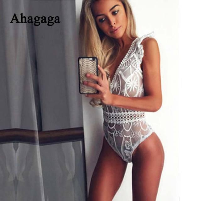 Skinny Sexy Teen Pics