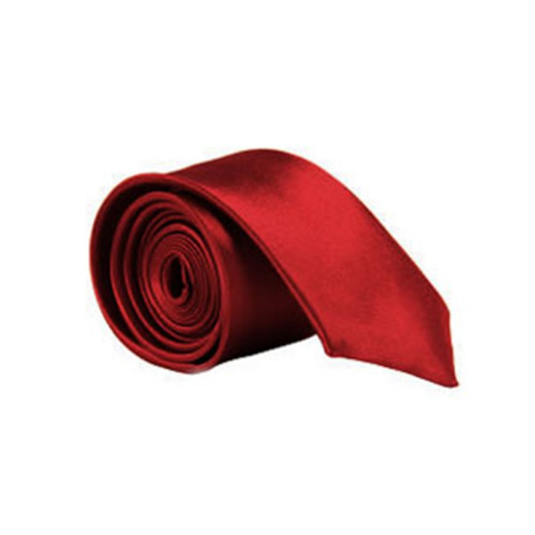 Painstaking Jacquard Woven Classic Necktie Silk Boy Men's Tie Woven Necktie Skinny Tie S72 Cheapest Price From Our Site
