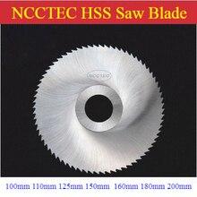 4 ''4,4'' 5 ''6'' 6,4 ''7'' 8 ''карбидированные пластиковые стальные алюминиевые HSS tct пильные диски 100 110 125 150 160 180 200 мм режущий диск