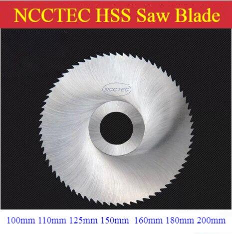4 ''4,4'' 5 ''6'' 6,4 ''7'' 8 ''carbided plástico acero aluminio HSS tct hoja de sierra 100 110 125 150 160 180 200mm disco de corte 25 uds cuchillas de sierra, cuchillas de sierra de vástago en T, cuchillas surtidas para Sierra de corte de Metal de madera y plástico, hechas con HCS/HSS/BIM