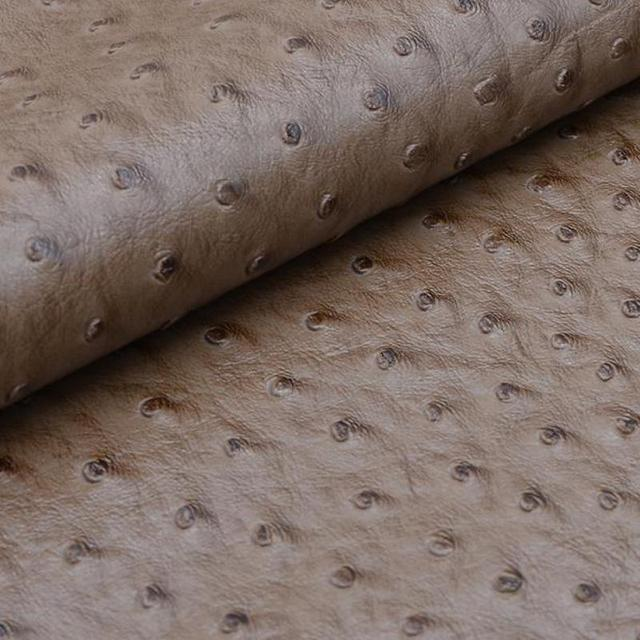 1 Meter Synthetic Leather Fabric For Furniture Bag Pu Material Leatherette  Upholstery Fabric Sofa Kunstleder Tela Piel Textiles a180b46c7b42