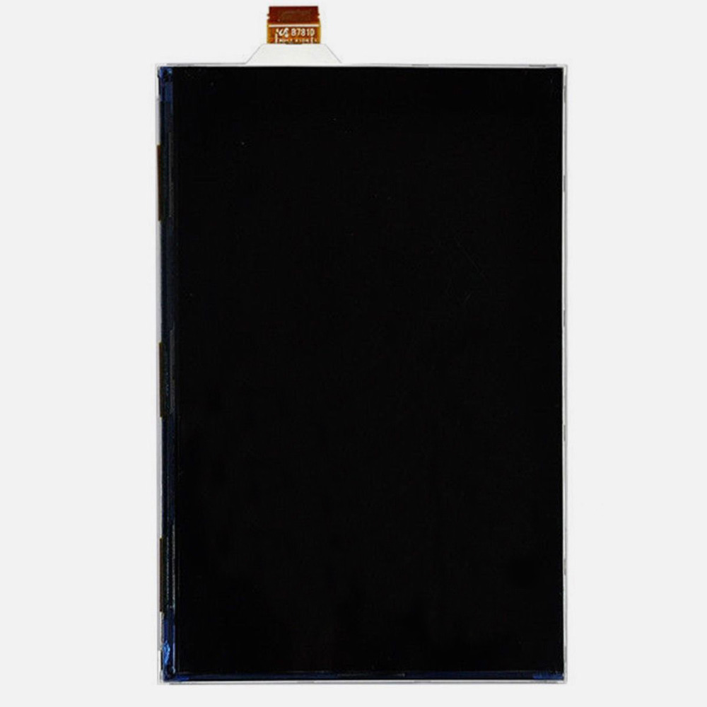 For Samsung Galaxy Note 8 GT- N5100 GT- N5110 LCD Display screen free tools