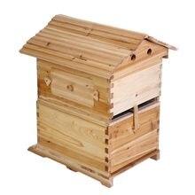 Outstanding Popular Beekeeping Plastic Frames Buy Cheap Beekeeping Plastic Wiring Cloud Hisonuggs Outletorg
