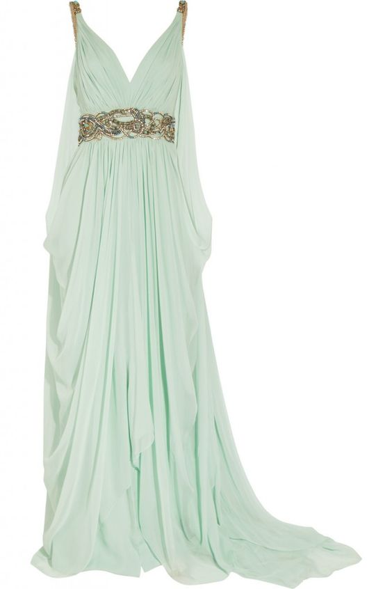 Popular Greek Style Prom Dress-Buy Cheap Greek Style Prom Dress ...