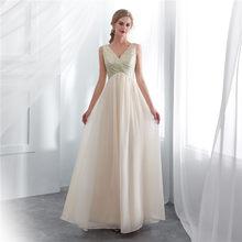 cc5620168a Rose Gold Wedding Dress Promotion-Shop for Promotional Rose Gold ...