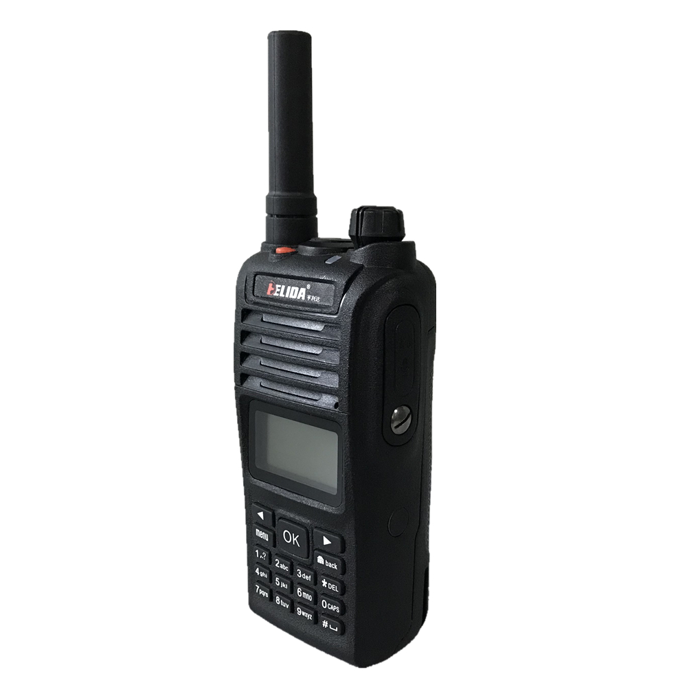 Image 3 - HELIDA CD980 2G/3G/4G LTE GSM/WCDMA Global mobile phone with walkie talkie with Sim Card GPS Positioning Worldwide Two Way Radio-in Walkie Talkie from Cellphones & Telecommunications