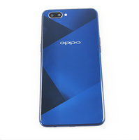 """DHL Fast Delivery Oppo A5 4G LTE Cell Phone Snapdragon 450 Octa Core Android 8.1 6.2"""" IPS 1520x720 6GB RAM 64GB ROM 13.0MP OTG 2"""