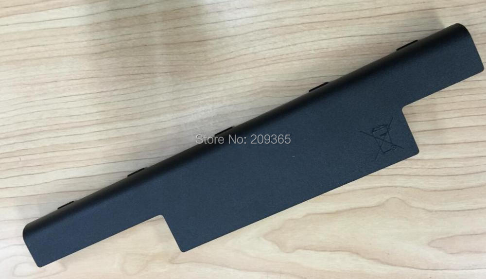Laptop Battery For Acer Aspire 5560 (15.4 screen) 5560 5560G 5733 5733Z 5741G 5741Z 5736Z 5741 5742G 5742Z 5742 5749G