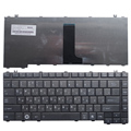 New FOR TOSHIBA M300 M310 L317 L200 A305 L510 M501 M200 L300 L311  RU BLACK  Laptop Keyboard Russian