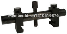 Automotive Puller Removal Tool for Ribbed Drive Pulley Crankshaft Camshaft AT2042