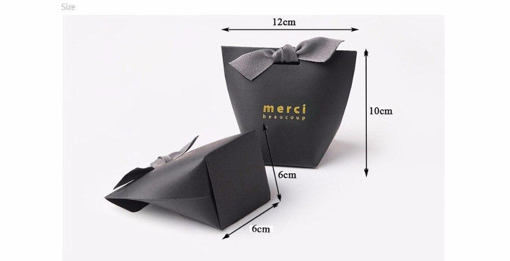 paper bag black (2)