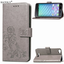 Phone Case For BQ 5059 Cover Flip Case For BQ BQS 5059 Case Silicone Leather Wallet Phone Case For BQ BQS-5059 Phone Cover Funda все цены