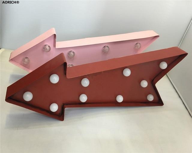 Wanddecoratie Met Licht : De ultieme handleiding voor wanddecoratie materialen albelli