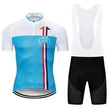 b87875fa9 Wulibike Men s Cycling Jersey UK Flag Patterns Stylish Bike Bibs Outdoor  Sport
