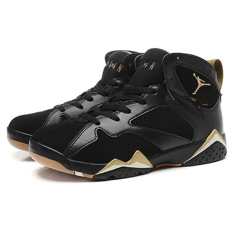 970d5ac03c45 ... Original NIKE Air Jordan 7 Retro