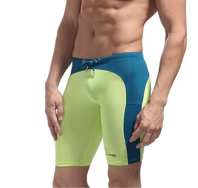 Online Get Cheap Long Mens Swim Shorts -Aliexpress.com   Alibaba Group