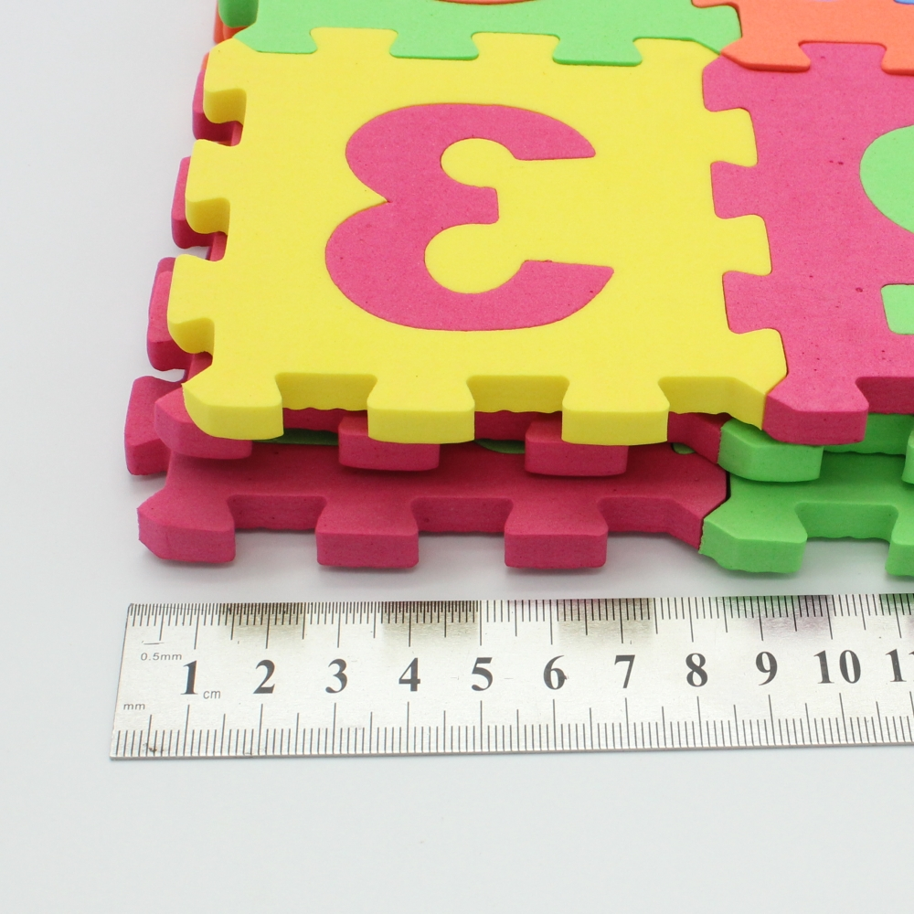 36pcs-90-90mm-Kids-baby-play-mat-puzzle-mats-carpet-rugs-babies-puzzle-33PCS-Russian-Language-3PCS-number-of-foam-4