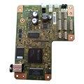 Original t50 r290 a50 p50 t330 placa principal cambio l805 mainboard para epson impresora l805