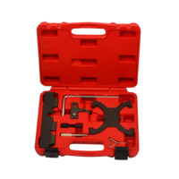 Engine Timing Tool Kit For Ford 1 6 TI VCT 1 6 Duratec EcoBoost C MAX