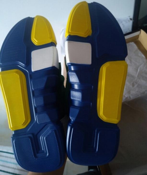 New Classics Style Unisex Tennis Shoes
