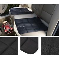 Car Anti Skid Bamboo Charcoal Cushion For Ford Focus 2 3 1 Fiesta Mondeo Kuba Ecosport