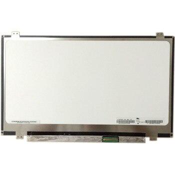 N140FGE-LA2 L31 fit B140RW02 V.0 V.1 V.2 LTN140KT03 LP140WD2 TLB2 G1 LTN140KT05