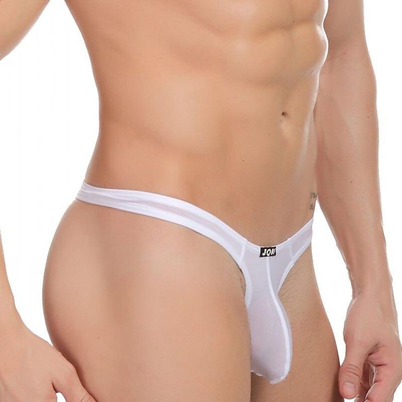 Aliexpress Com Buy 2pcs Lot Super Sexy Sheer Underwear Mens Swim Briefs Beach Shorts Underwear Gay Swimwear Men Thong Bikini Swimsuit No Tether From