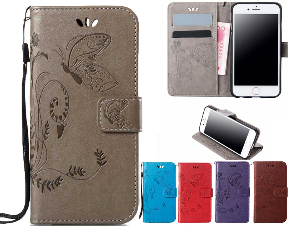 Leather Wallet <font><b>Case</b></font> <font><b>For</b></font> <font><b>Lenovo</b></font> A2016A40 <font><b>Case</b></font> <font><b>For</b></font> <font><b>Lenovo</b></font> A1010A20 A Plus <font><b>A1010</b></font> Vibe B A2016 P2 A40 S1 Lite S1La40 K3 K6 Note image