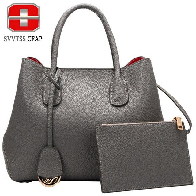 Women Leather Handbags Luxury Handbags Women Bags Designer Famous ...