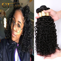 7A Unprocessed Malaysian Curly Virgin Hair 3 Bundles Malaysian Virgin Hair Curly Qt Products Malaysian Human Hair Extentions