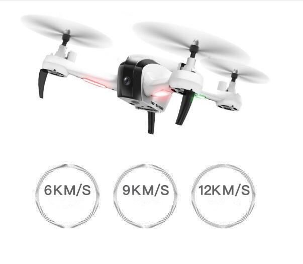 Drone with Camera HD 1080P Wifi FPV RC Dron Altitude Hold Follow-up Shooting Gesture Selfie RC Quadcopter 18mins Flight TimeDrone with Camera HD 1080P Wifi FPV RC Dron Altitude Hold Follow-up Shooting Gesture Selfie RC Quadcopter 18mins Flight Time