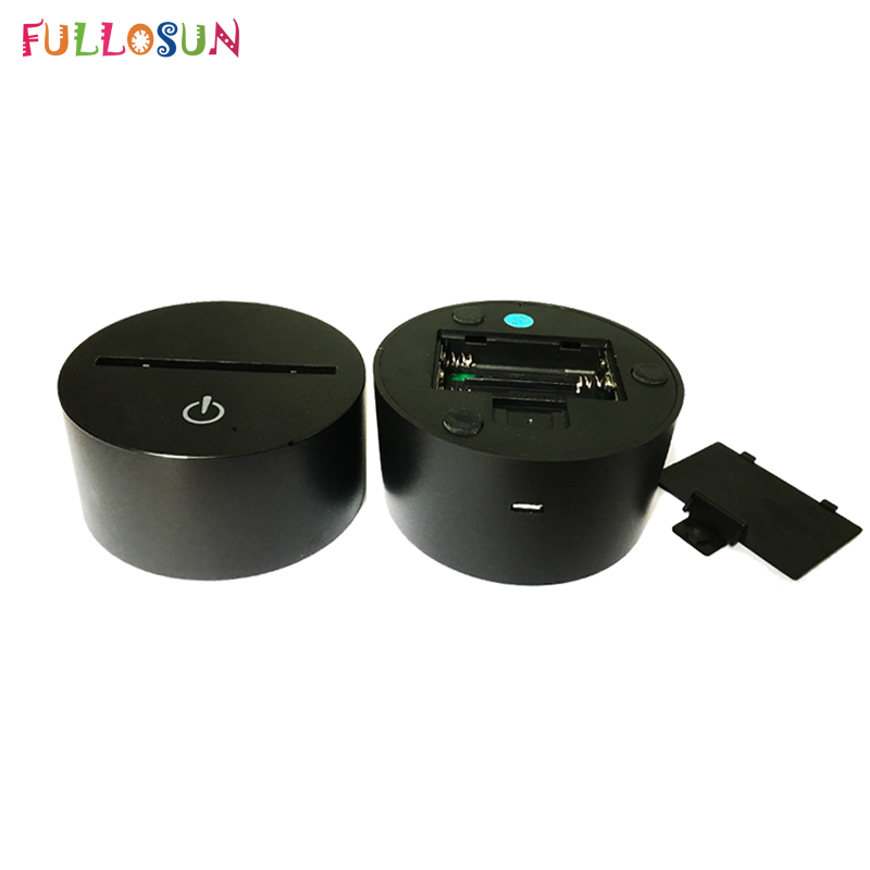 Красивая коробка и 7 базовых цветов и USB Дата линия для пакета FS-2810C