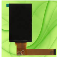 Accessori Projector-Display Screen-Rg040b 800x480 30pin 4inch Rg040a-Resolution High-Quality